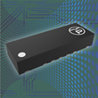 ProTek Devices' Intros TVS Array to Thwart Malicious and Accidental USB Killer Attacks