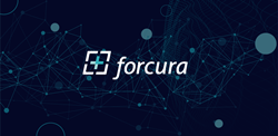 Forcura Referral Automation with IQ