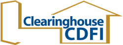 Clearinghouse Community Development Financial Institution