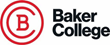 "Baker College Retains ""Quality Certification"" Status for Online Programming from United Status Distance Learning Association"