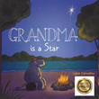 Grandma is a Star book cover