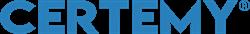 Certemy logo