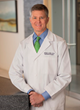Dr. James C. Loden, Founder of Loden Vision Centers