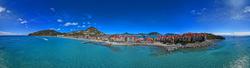 Divi Little Bay Beach Resort, Saint-Martin