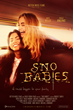 Sno Babies film poster