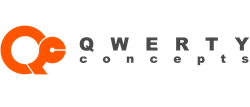 QWERTY-Concepts-IT-manage-services