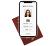 Captela Launches ID Scanning Mobile App