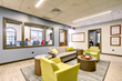 Prescient Capital Management in Delafield, WI - lobby