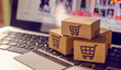 Online Merchants Turn to Private Shipping Companies for Support in Latin American Market