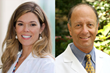 Shady Grove Fertility (SGF) Physicians Host Free Virtual Fertility Events Throughout the Month of August