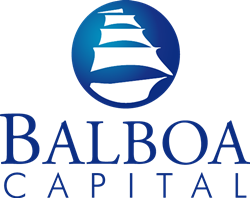 small business loans balboa capital