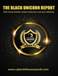 Cyber Defense Magazine Announces Winners of Black Unicorn Awards and Top 100 Club for 2020