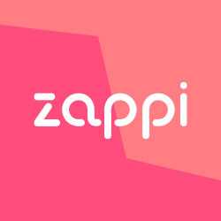 Zappi Restructures Leadership to Focus on Future Vision and Day-to-Day Execution