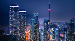 To improve latency and network performance across North America, NetActuate announces the expansion of services – including anycast, virtual machines, bare metal, and colocation – in Toronto, Canada.