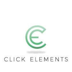 fort-lauderdale-digital-marketing-agency