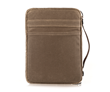 Tech Folio 16-inch rear pocket and grab handle