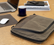 Tech Folio 16-inch — the ideal case for your mobile office