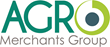 AGRO Merchants Group logo