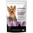 WoofWell Breed-Specific Health Supplement for Yorkshire Terriers