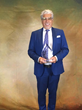 Carl Troiano Receives The Architectural Distinguished Service Award
