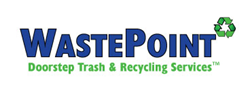 WastePoint