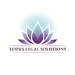 Marcy Hahn is the Founder of Lotus Legal Solutions which specializes in Family Law