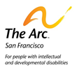Arc SF logo