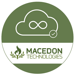 Macedon Application Pipeline, or MAP solves the DevOps problem by connecting any Appian instance into a new or existing CI/CD pipeline