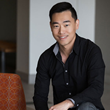 Dr. Tim Shu - Founder and CEO of VETCBD