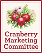 Cranberry Marketing Committee Announces New Membership and 2020 Crop Estimate