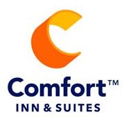 Comfort Inn and Suites Daytona Beach Oceanfront Logo