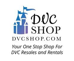 DVCShop.Com Holds Disney Guest Experience Survey To Evaluate Guest Travel Patterns During COVID-19