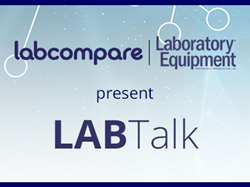 Labcompare & Laboratory Equipment Launch LABTalk