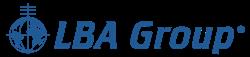 LBA Group