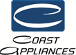 Coast Appliances