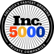 The Inc. 5000 list represents a unique look at the most successful companies within the American economy's most dynamic segment.
