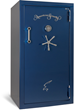 American Security Products Rolls Out an Industry First with Its Revolutionary BFX Gun Safe