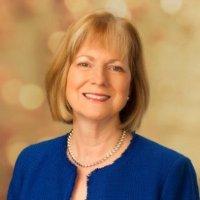 Janet Trompert CEO Talent 101