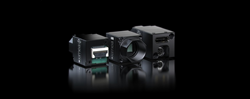 The smallest USB 3 camera
