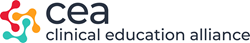 Continuing Education Alliance logo