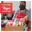 New United Methodist advertising campaign encourages hope