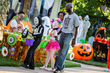 Oriental Trading Shares 10 Low-Contact Trick-or-Treat Ideas for a Socially Distanced Halloween