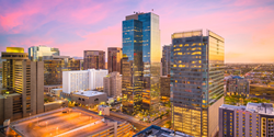 NetActuate's upgrades in their Phoenix, Arizona location have led to measurable improvements in network latency and reliability for US end users.
