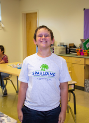 Spaulding Academy & Family Services is a leading provider of educational, residential, therapeutic and community based programs and services for families, and children and youth with neurological, emotional, behavioral, learning or developmental challenges, including Autism Spectrum Disorder and those who have experienced significant trauma, abuse or neglect.