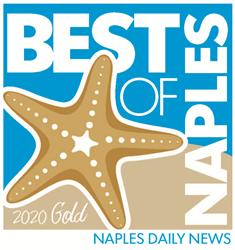 2020 Best of Naples