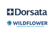 Wildflower Health, Dorsata Partner to Provide Big Tech Boost for Ob-Gyns and Patients