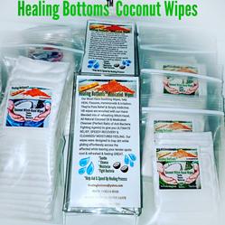 www.healingBottom.com