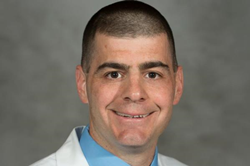 Dr. Joseph A. Bordieri