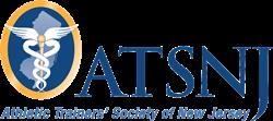 ATSNJ logo