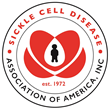 Sickle Cell Disease Association holds 48th annual national convention virtually